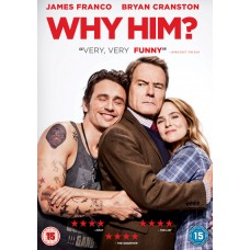 Why Him? movie online