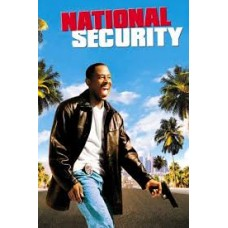 National Security movie online