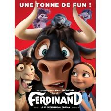 Ferdinand movie online