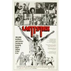 Wattstax movie online