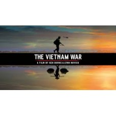 The Vietnam War: A Film by Ken Burns and Lynn Novick movie online