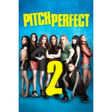 Pitch Perfect 2 movie online