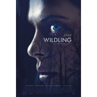 Wildling