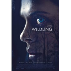 Wildling movie online