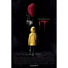 IT 2017 movie online