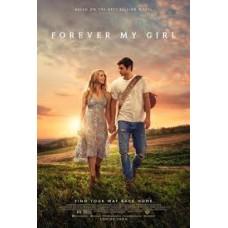 Forever My Girl movie online