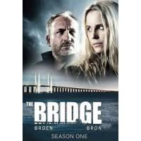 The Bridge (English subtitled) 3 Seasons