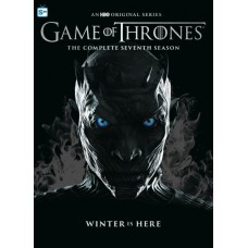 Game of Thrones 7 Seasons movie online