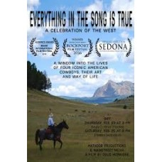 Everything in the Song is True movie online