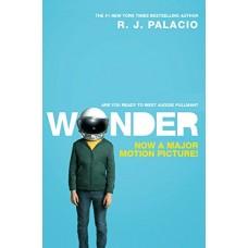 Wonder movie online