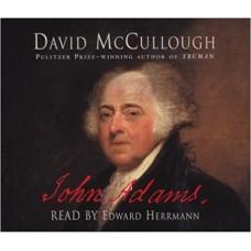 John Adams book online