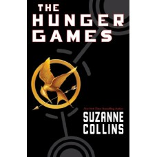 The Hunger Games (Hunger Games Trilogy, Book 1) book online