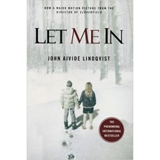 Let Me In book online