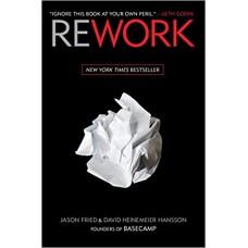 Rework book online