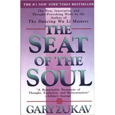 The Seat of the Soul book online