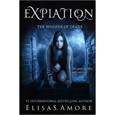 Expiation - The Whisper of Death (Touched)