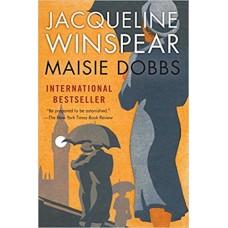 Maisie Dobbs book online