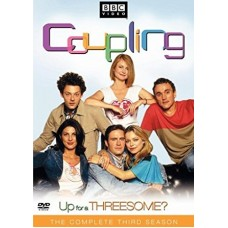 Coupling movie online