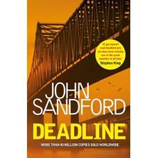 Deadline book online