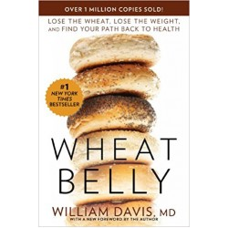 Best Diets & Weight Loss Books
