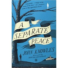 A Separate Peace book online
