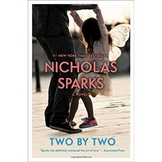 Two by Two book online