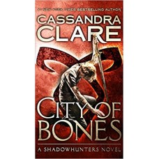 City of Bones (The Mortal Instruments) book online