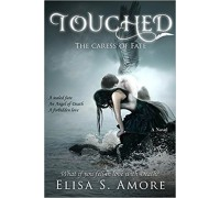 Touched - The Caress of Fate