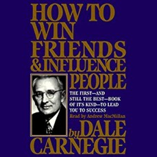 How to Win Friends & Influence People book online