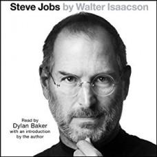 Steve Jobs book online