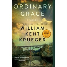 Ordinary Grace book online