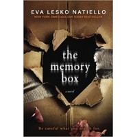 The Memory Box: An unputdownable psychological thri
