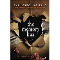 The Memory Box: An unputdownable psychological thri book online