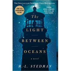 The Light Between Oceans book online