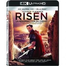 Risen movie online