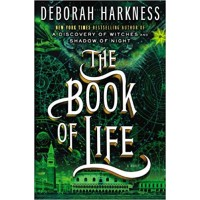 The Book of Life (All Souls)