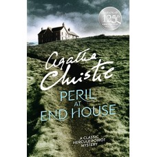 Peril at End House (Poirot) (Hercule Poirot Series) book online