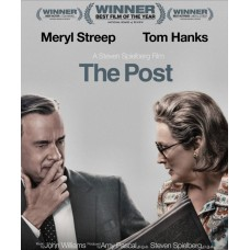 The Post movie online