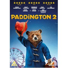 Paddington 2 movie online
