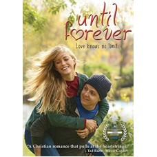 Until Forever movie online