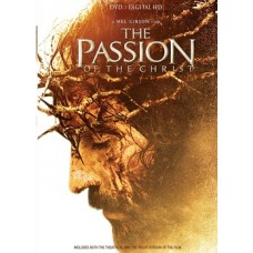 The Passion Of The Christ movie online