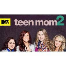 Teen Mom 2 movie online