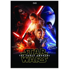 Star Wars: The Force Awakens movie online