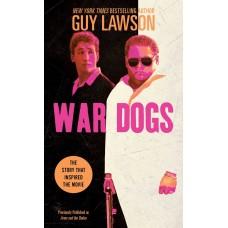 War Dogs movie online