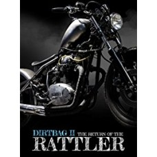 Dirtbag II: Return of the Rattler movie online