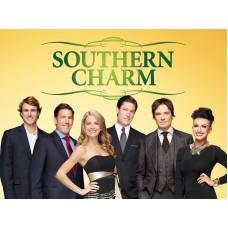 Southern Charm Season 5 movie online