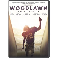 Woodlawn movie online