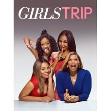 Girls Trip movie online
