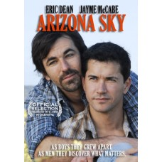 Arizona Sky movie online