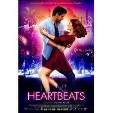 Heartbeats movie online